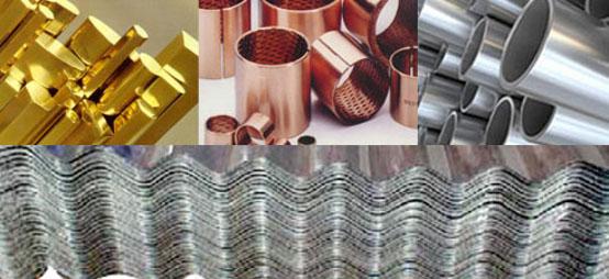 Prezzo silver forexpros