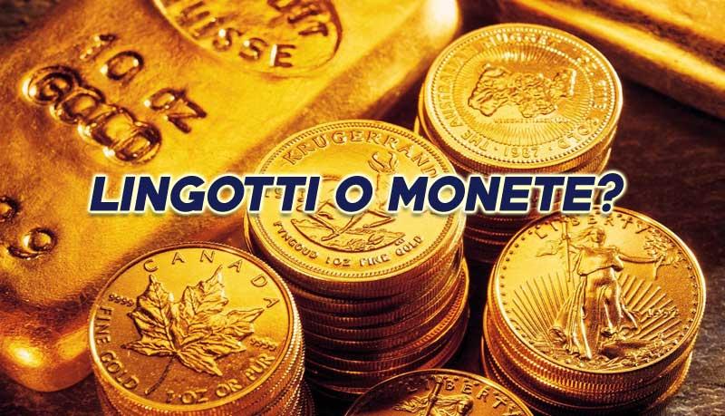 investire in monete cfd bitcoin short