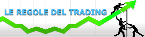 Il trading online.